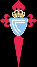 155px-RC_Celta_de_Vigo_logosvgpng