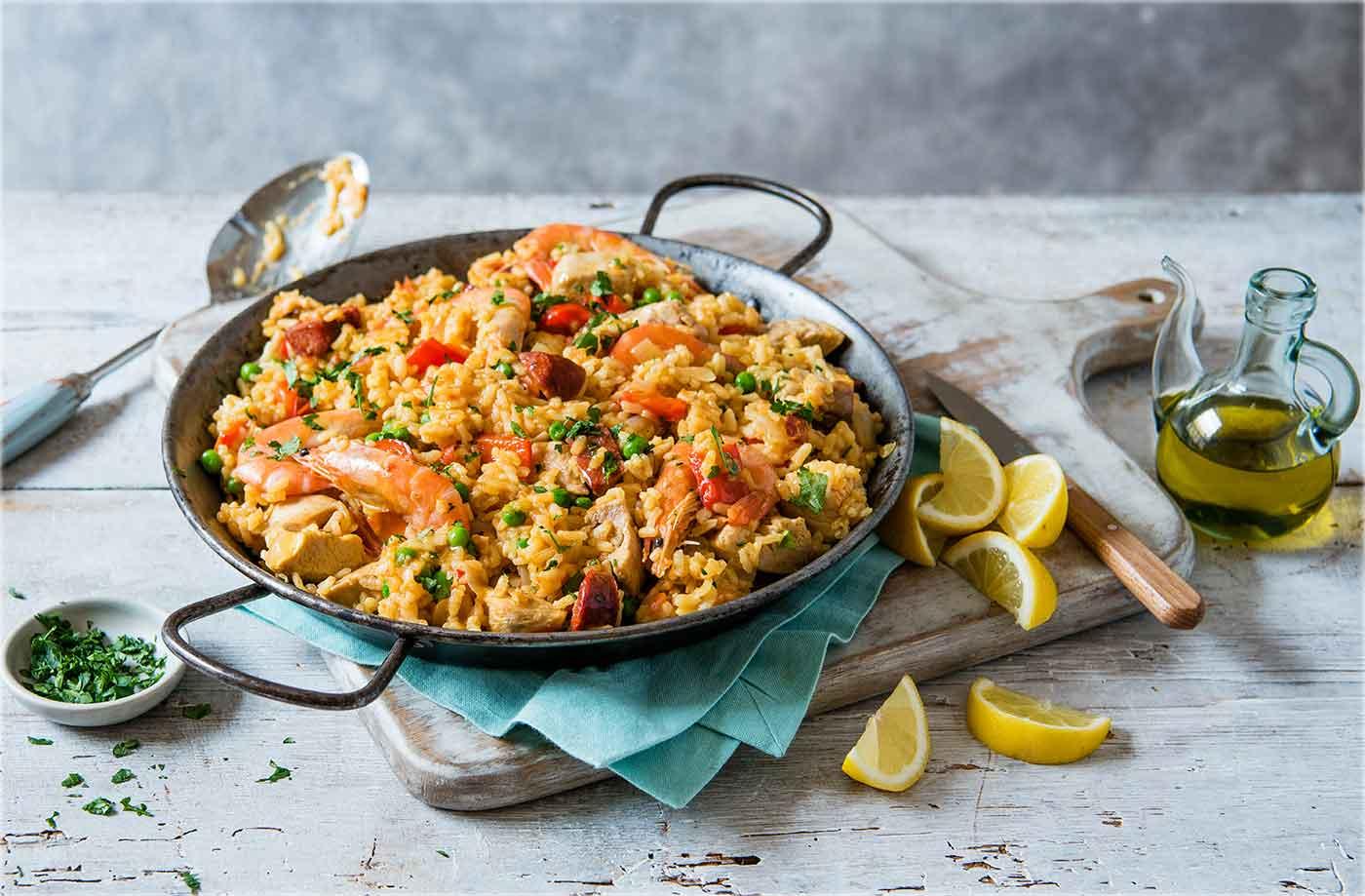 gastronoma-espaola-paellajpg