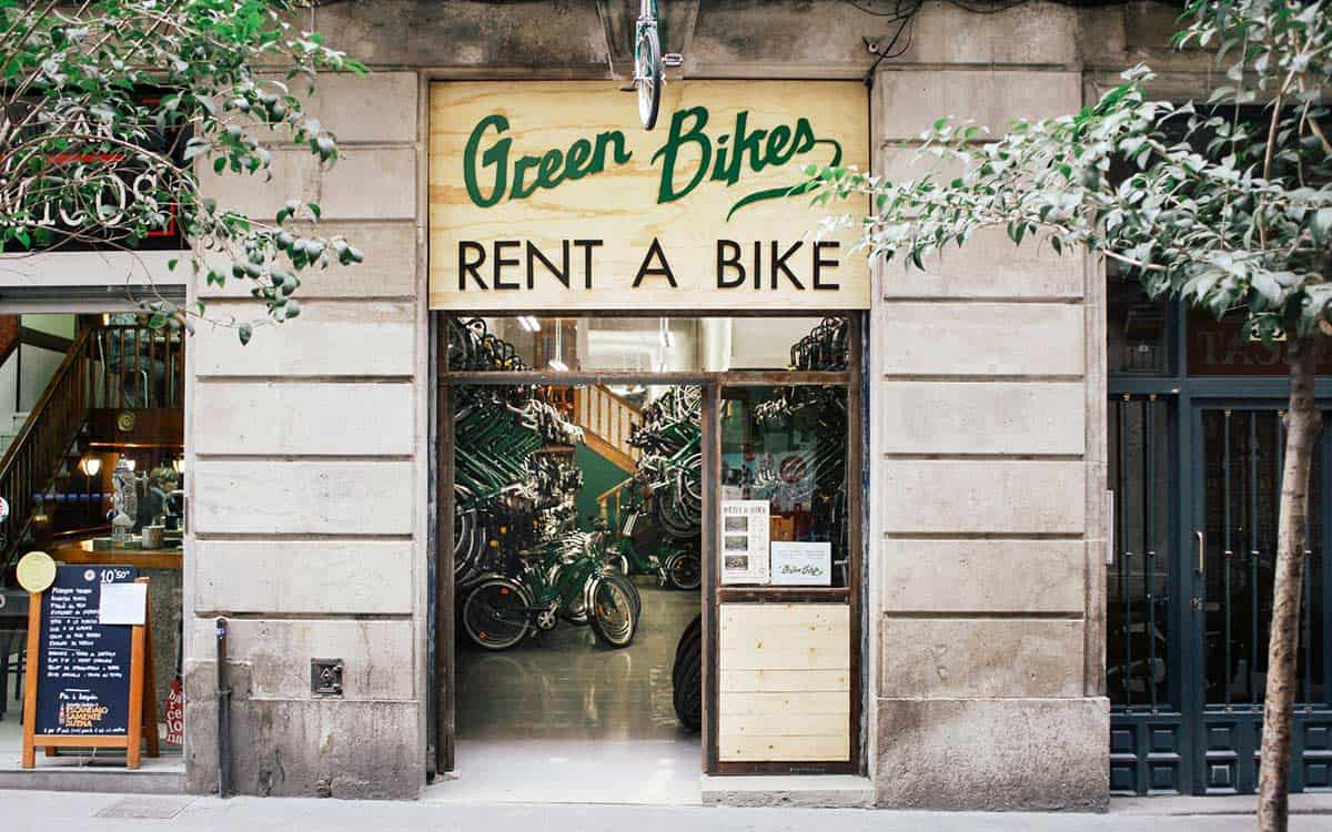 greenbikesjpg