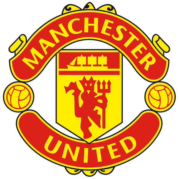 stickers-muraux-ecusson-manchester-united--couleur-png