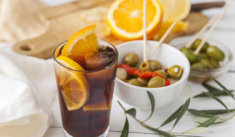different-types-of-vermouth-barcelonajpg