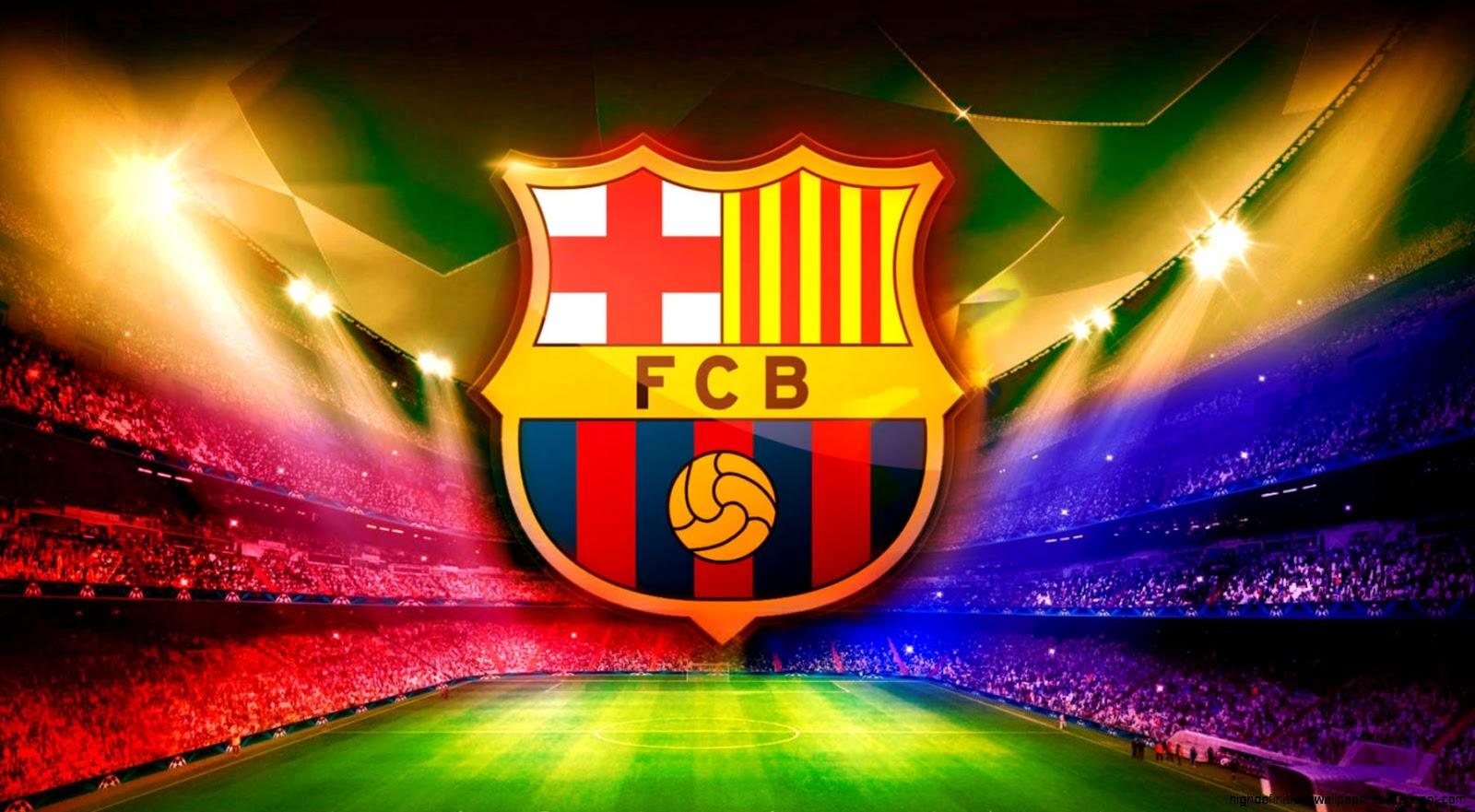 fc-barcelona-logojpg