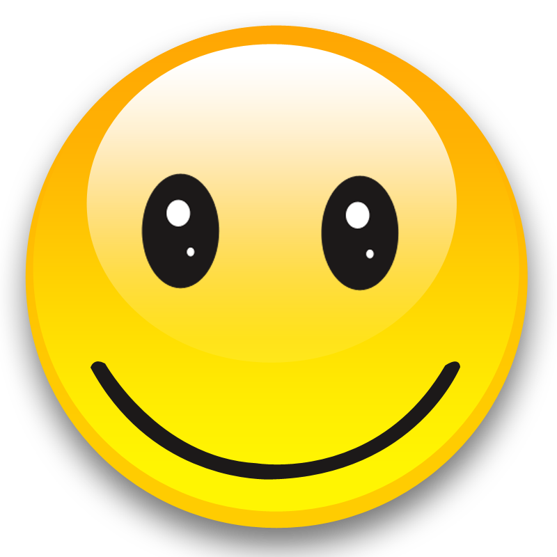 smiley_PNG150png