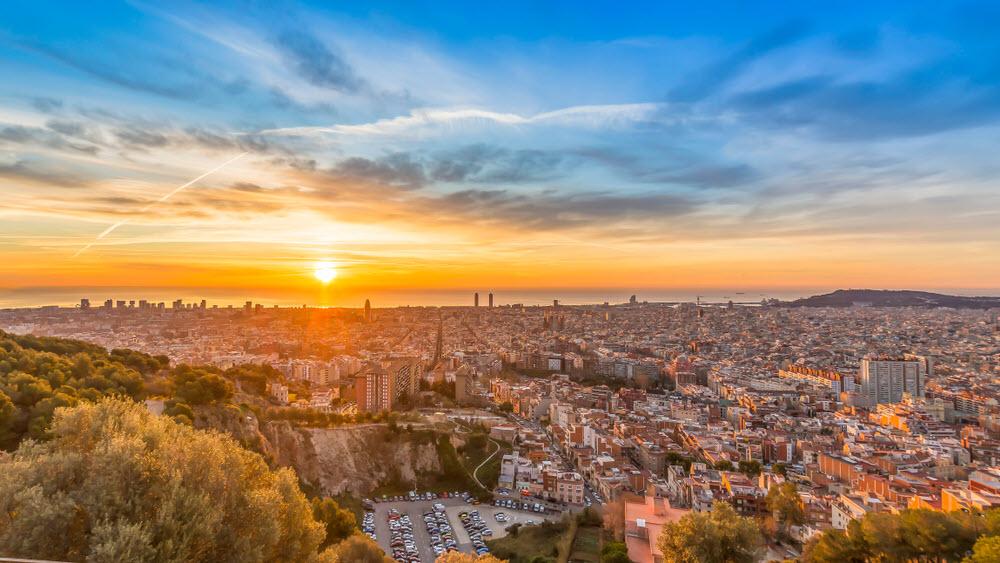 barcelona-sunsetjpg