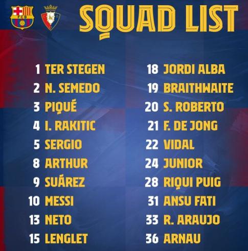 Screenshot_2020-07-15 FC Barcelona - Osasuna Nominciapng
