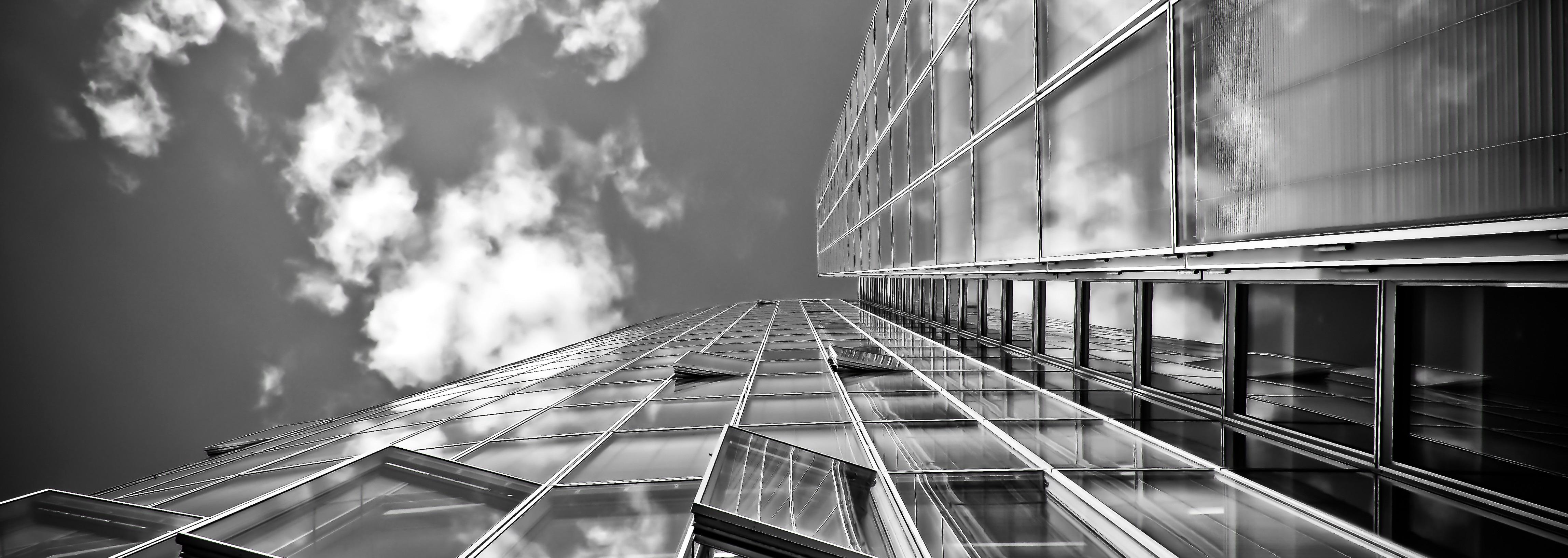 architecture-1750779jpg