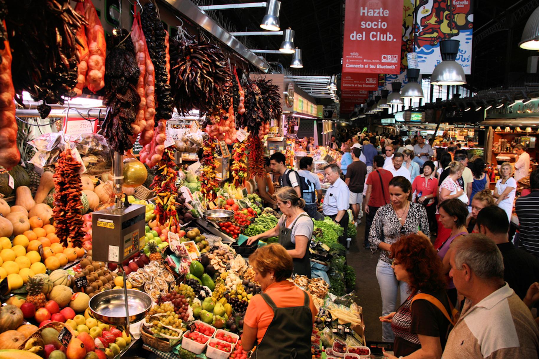 mercado-barcelona-boqueriajpg