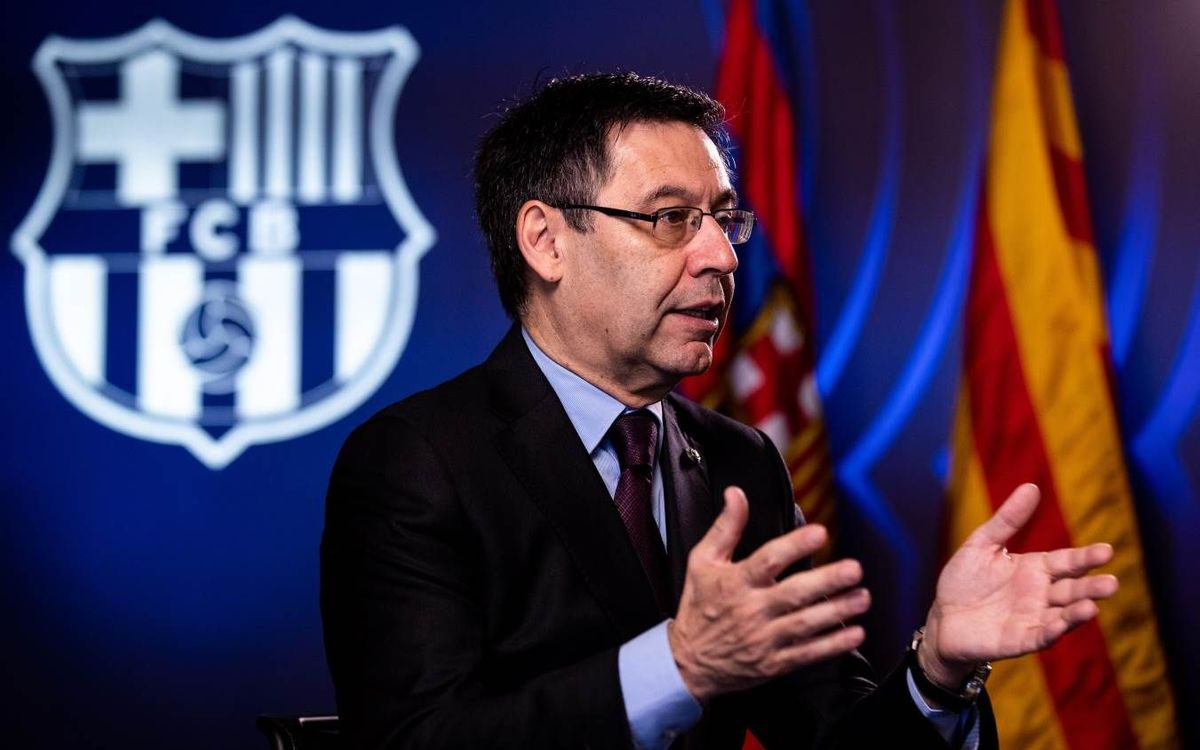 Bartomeu-ESPN-Optimizedjpg