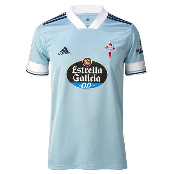 Celta-Vigo-Home-Football-Shirt-20-21jpg