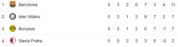 Screenshot_2019-12-09 liga majstrov 2019 - Hada Googlompng