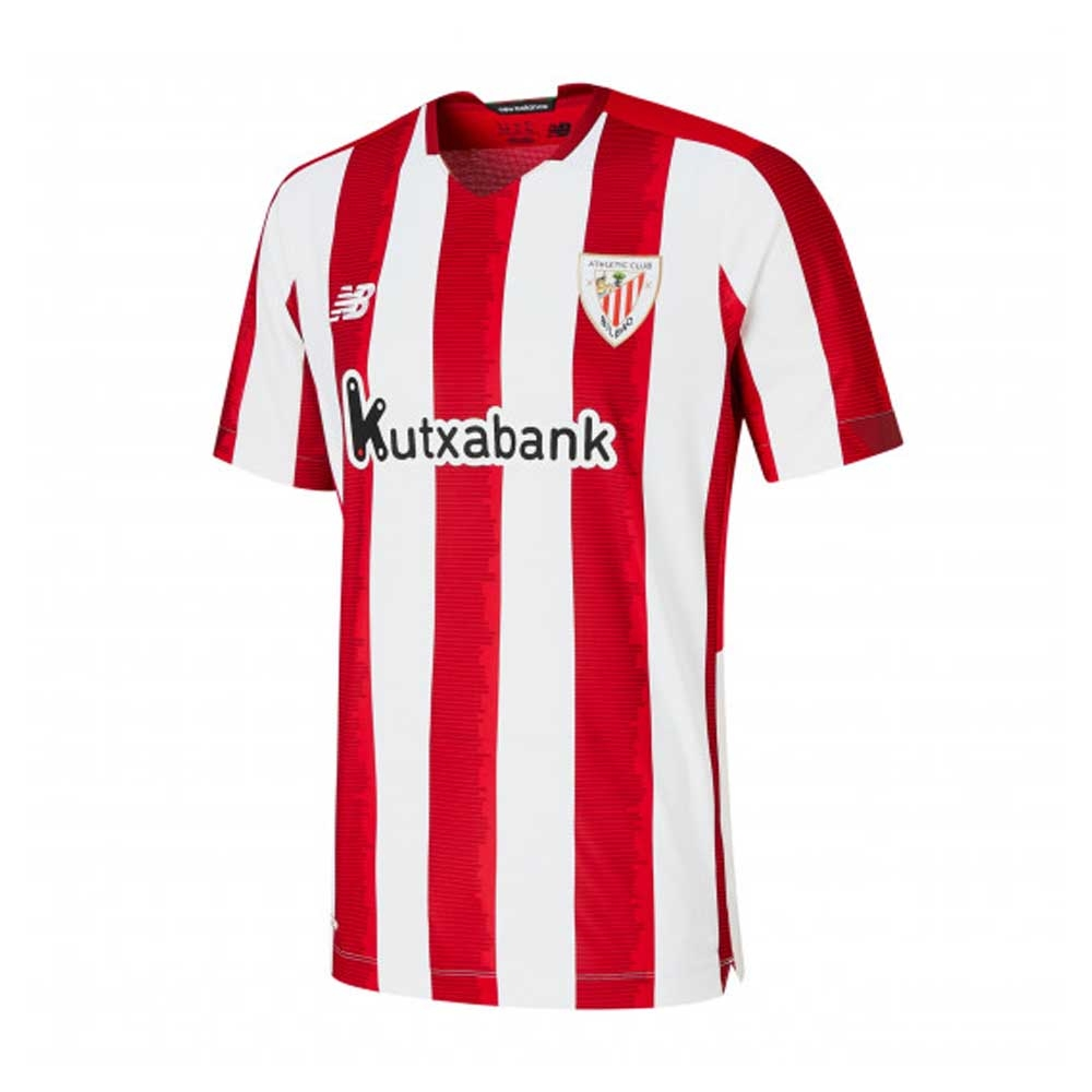 re_1597826988_athletic-bilbao-home-shirtjpeg