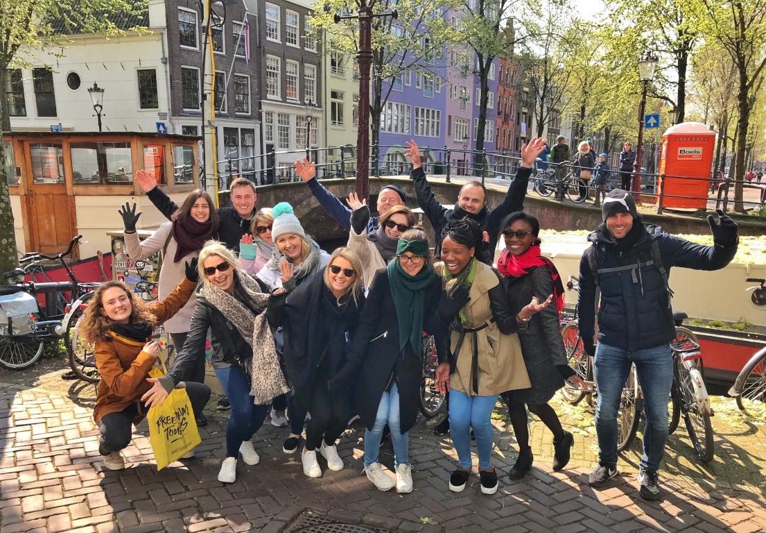 Free-Walking-Tour-Amsterdam-1jpg