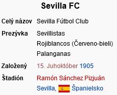 Screenshot_2021-02-26 Sevilla FC  Wikipdiapng