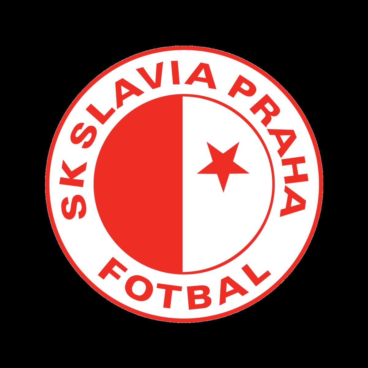 1200px-Logo_SK_Slavia_Praha_-_fotbalpng