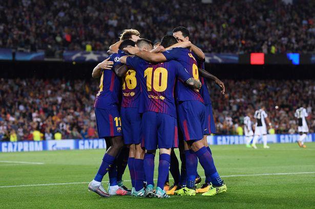 FC-Barcelona-v-Juventus-UEFA-Champions-Leaguejpg