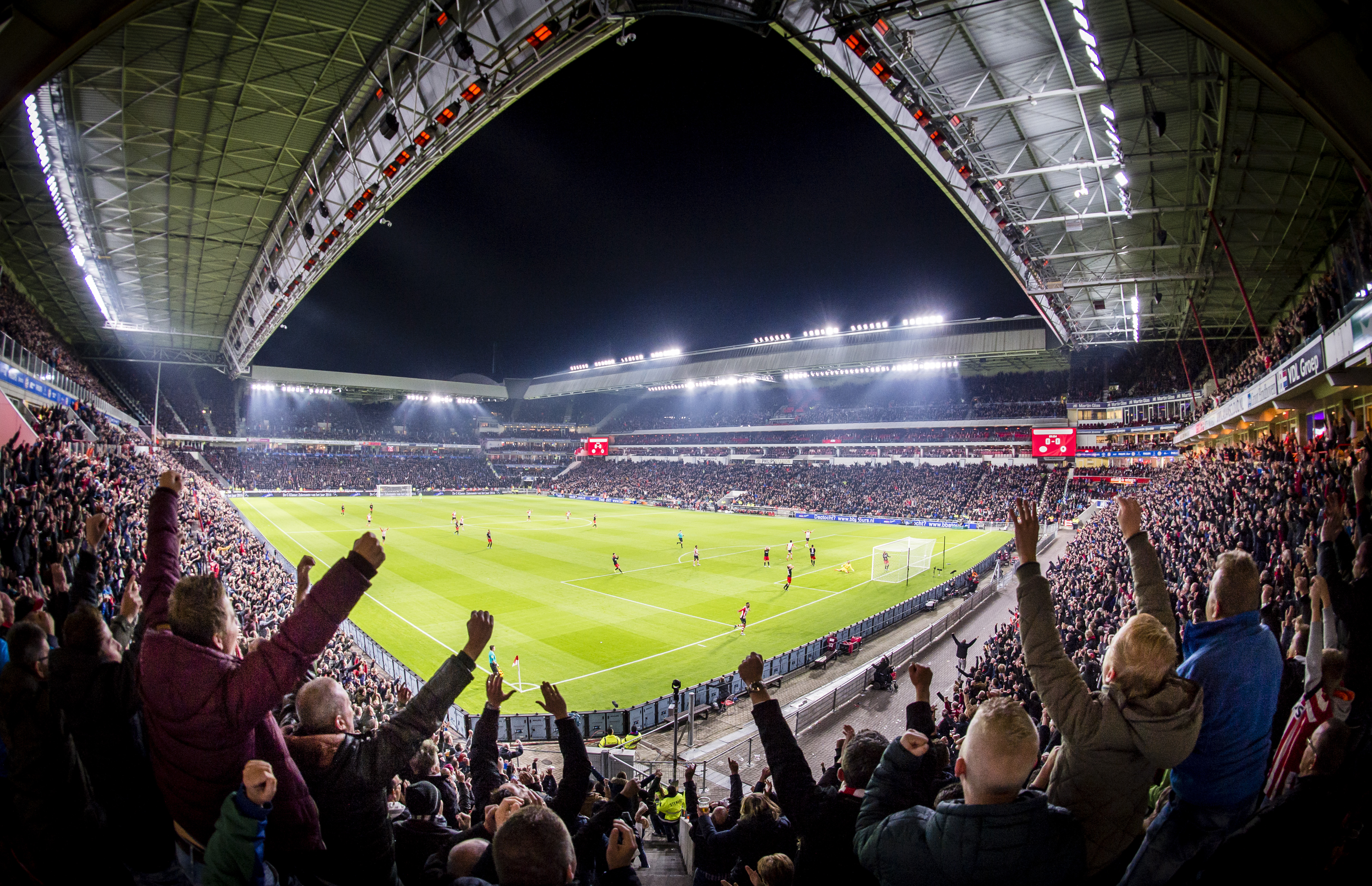 philips-stadium-psv-02jpg