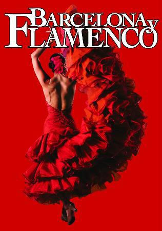 flamenco-y-barcelonajpg