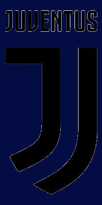 Juventus_FC_2017_logopng