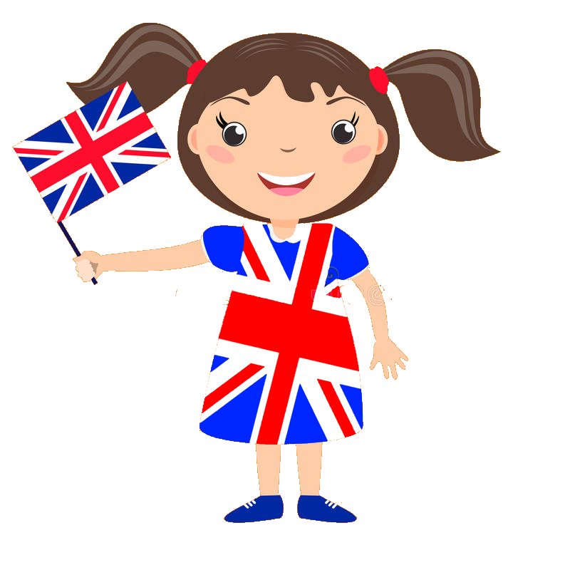 smiling-child-girl-holding-great-britain-flag-isolated-orange-background-vector-cartoon-mascot-holiday-illustration-to-92634978png