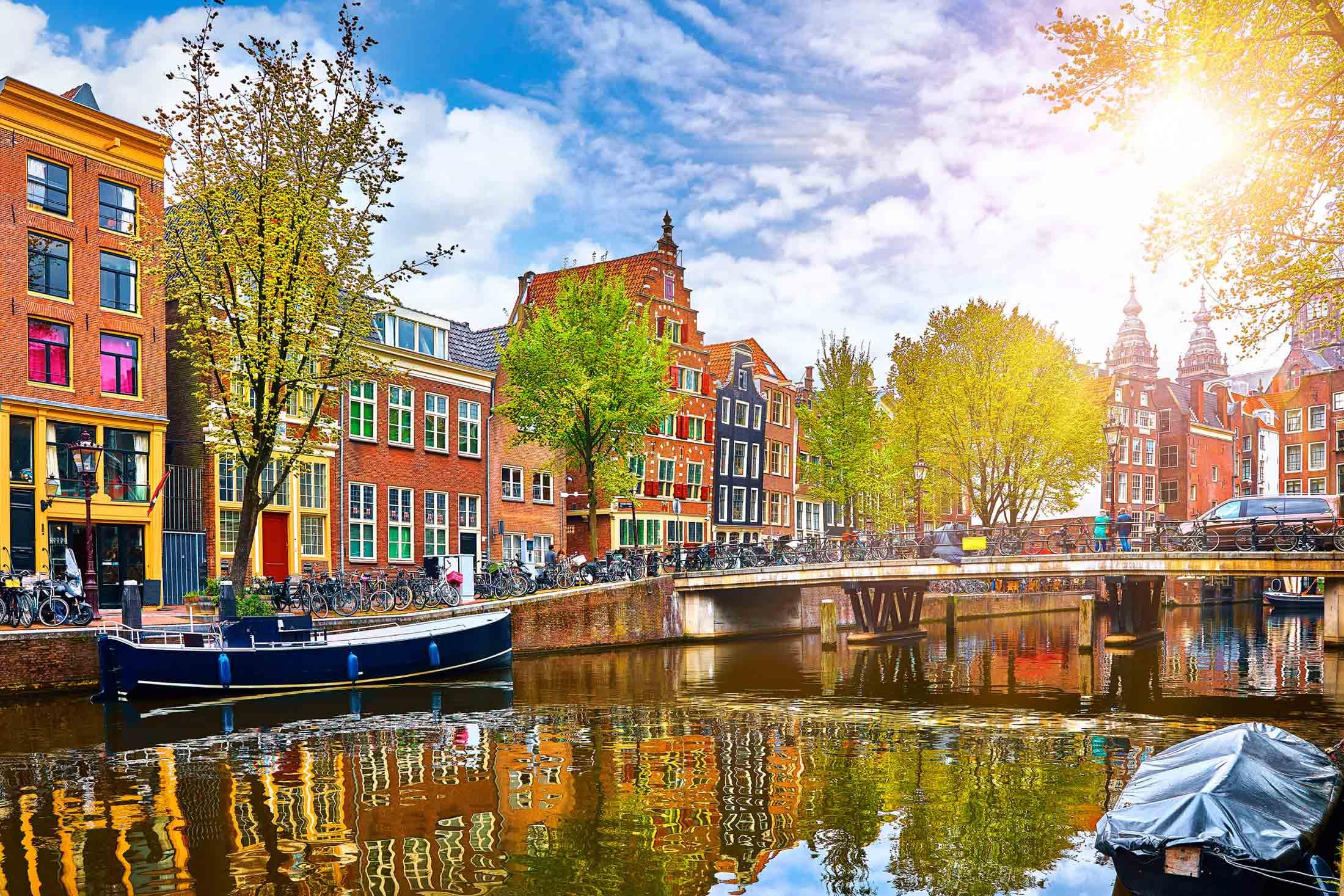 summer-amsterdam-FPjpg