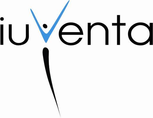 vizualy-logo-iuventa_fbjpg