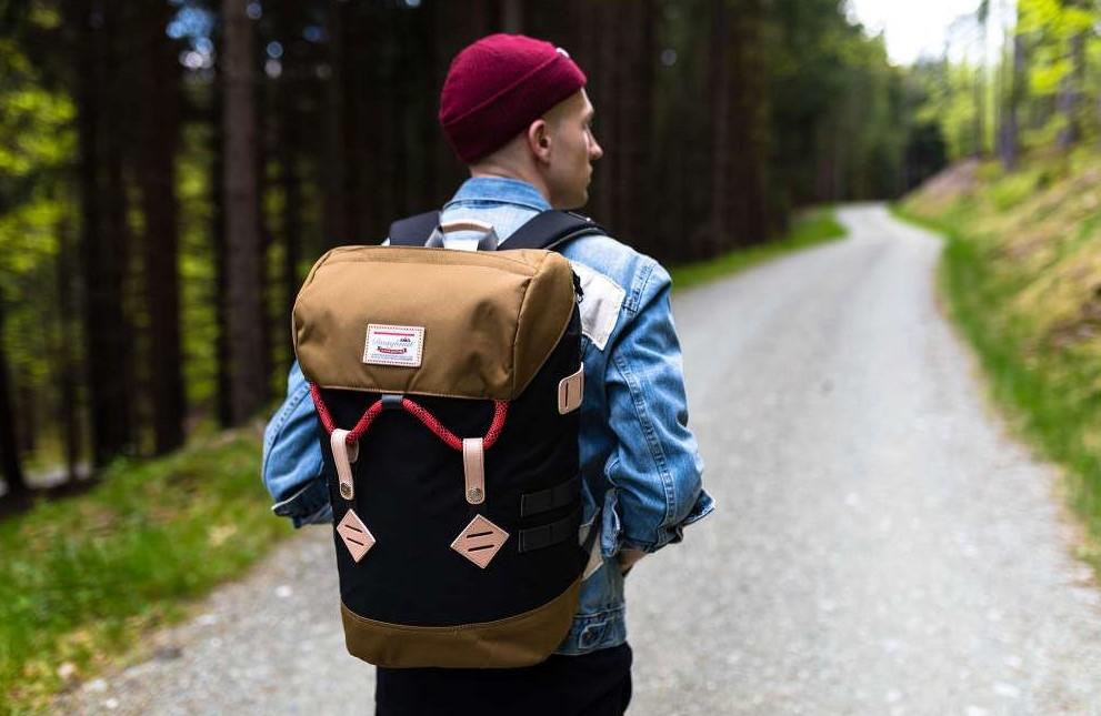 doughnut-colorado-small-backpack-13-red-grey-d183-9704-f-34jpg