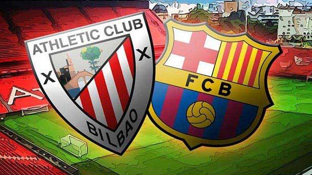 athletic-fc-barcelona-40695jpeg