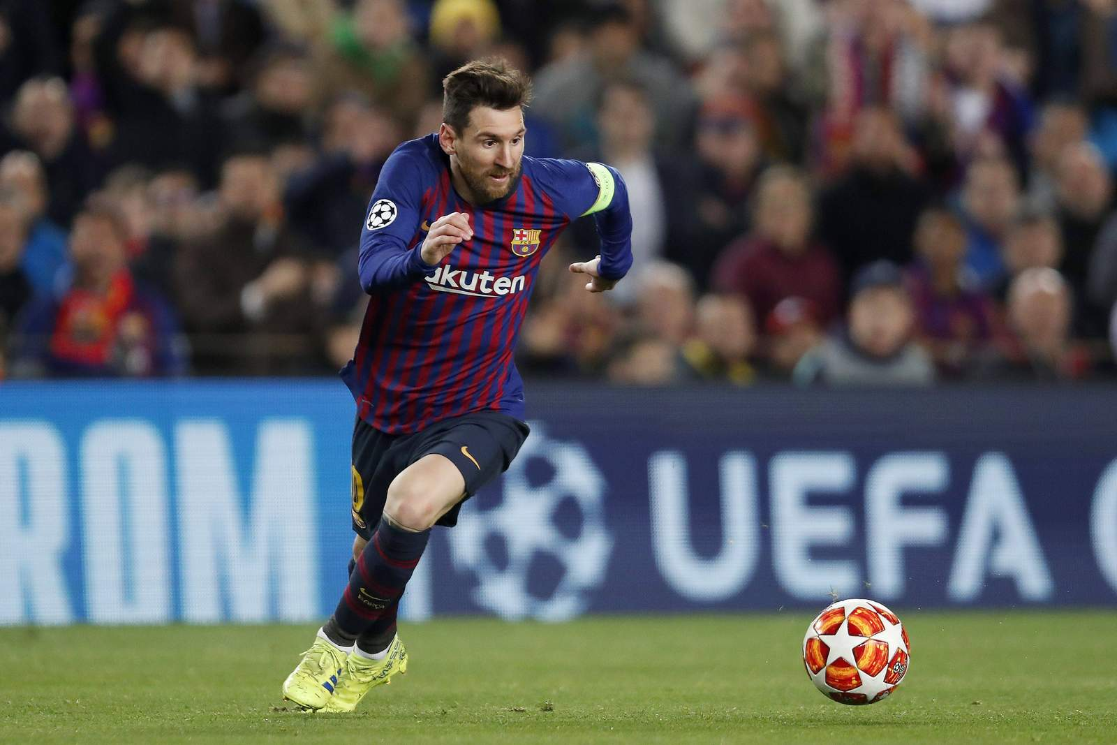 lionel-messi-fc-barcelona-champions-league-03-04-2019-imago-vi-images-39345342hjpg