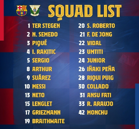 Screenshot_2020-06-16 Barcelona - Legans Nominciapng