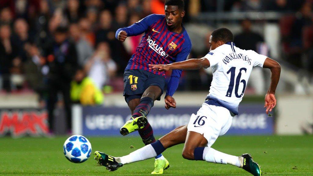 FC-Barcelona-v-Tottenham-Hotspur-UEFA-Champions-League-Group-B-1544628105-1024x576jpg