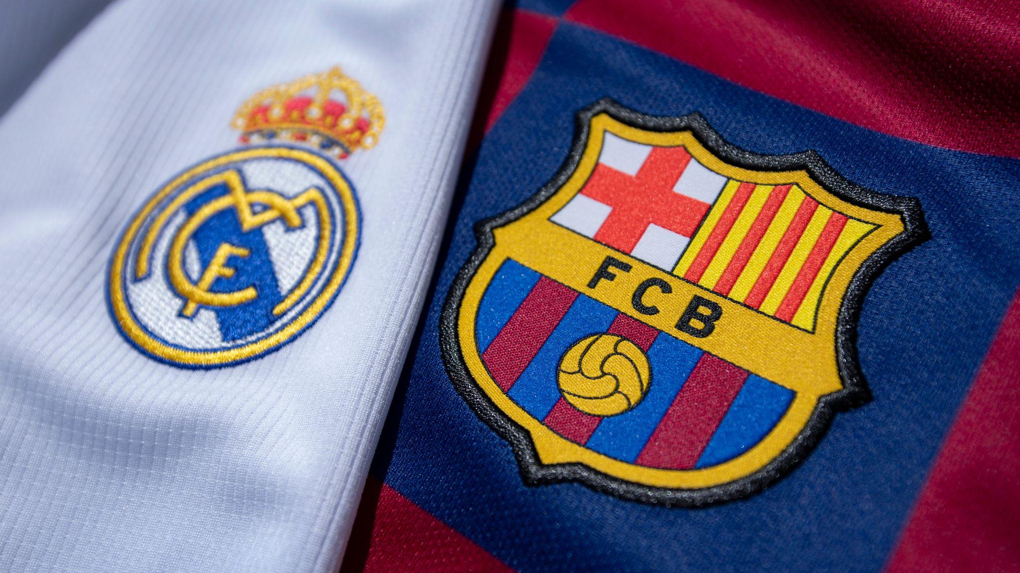 skysports-real-madrid-barcelona_5146542jpg