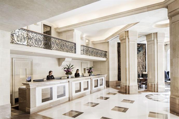 majestic hotelscombined comjpg