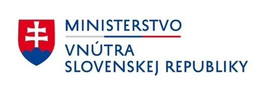 logo_mvsrjpg