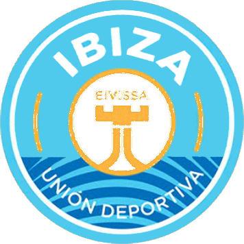 logo-ud ibizajpg