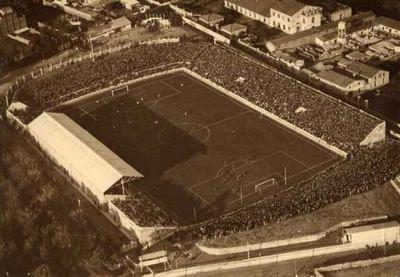 camp-de-les-corts-1930jpg