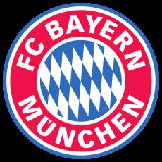 230px-Logo_FC_Bayern_Mnchen_20022017svgpng