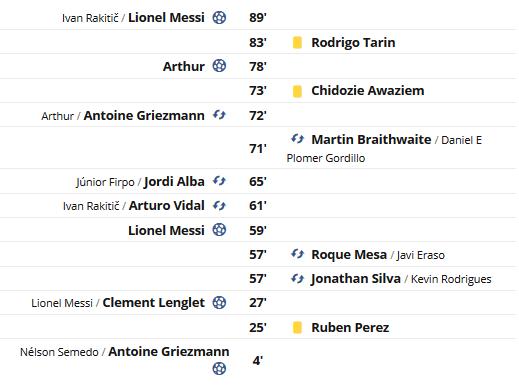 Screenshot_2020-01-31 FC Barcelona - CD Legans Copa del Reypng