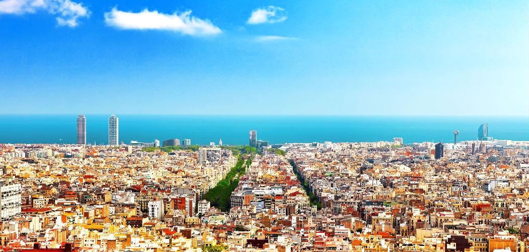 BarcelonaDestaquejpg