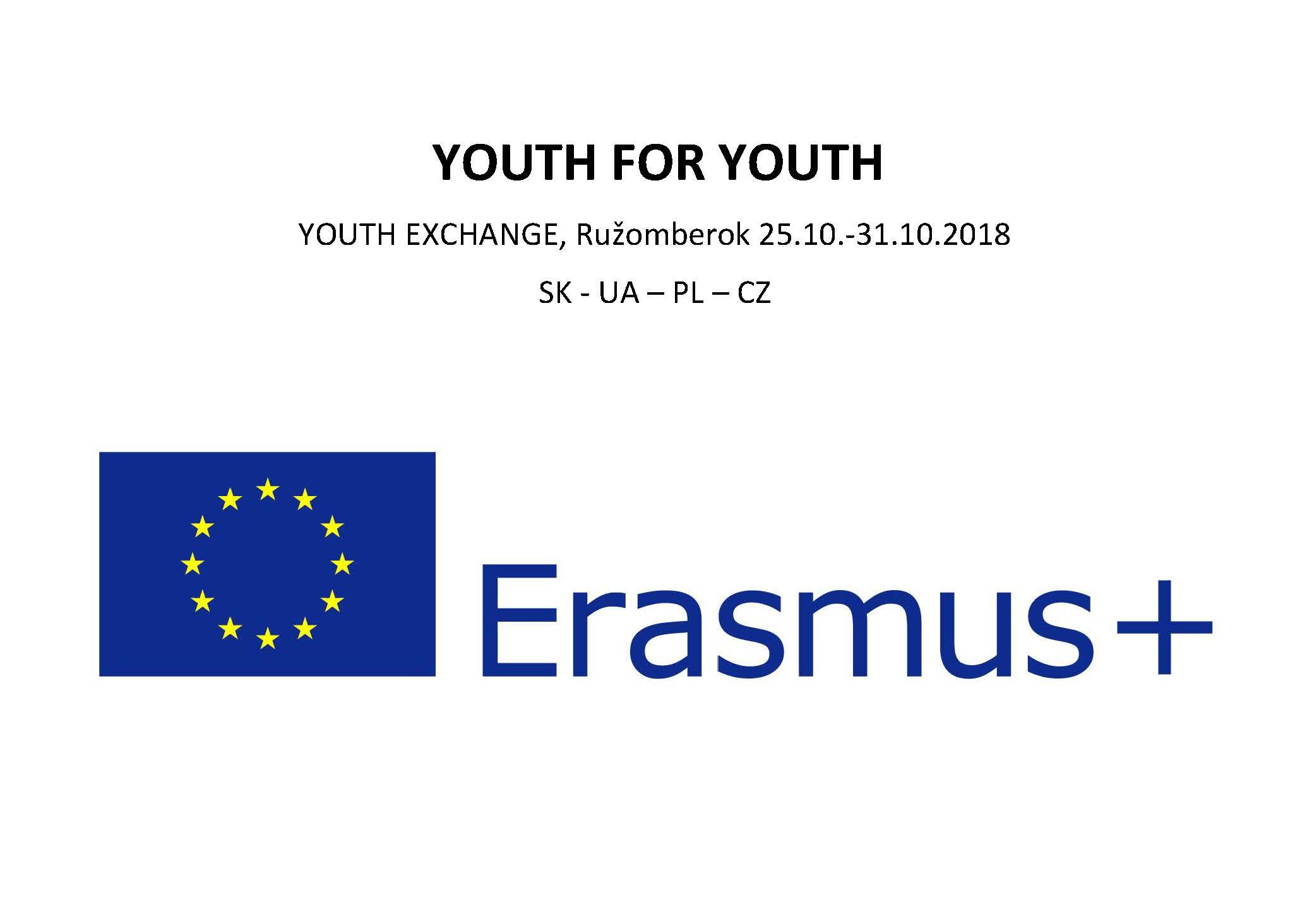 Erasmus_Projekt_A4jpg