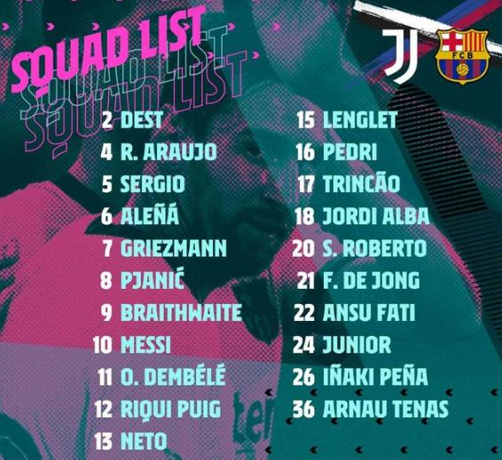 Screenshot_2020-10-27 Juventus - Barcelona Nominciapng