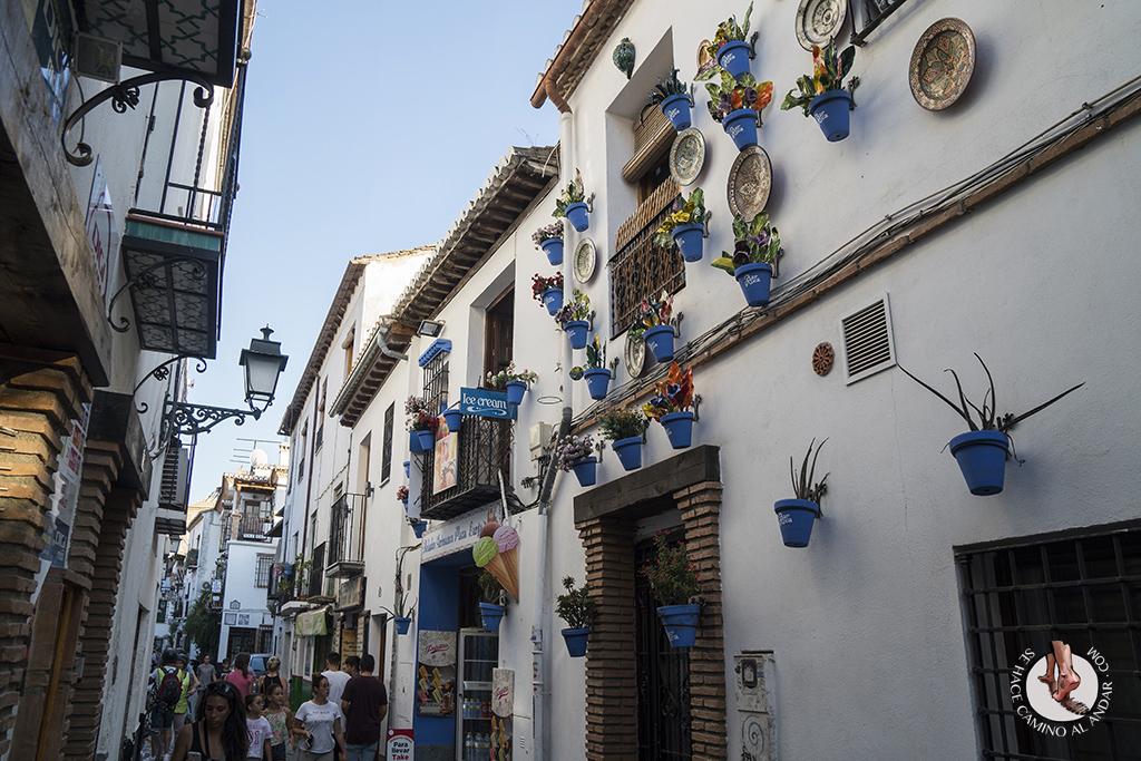 calles-albaicin-granadajpg