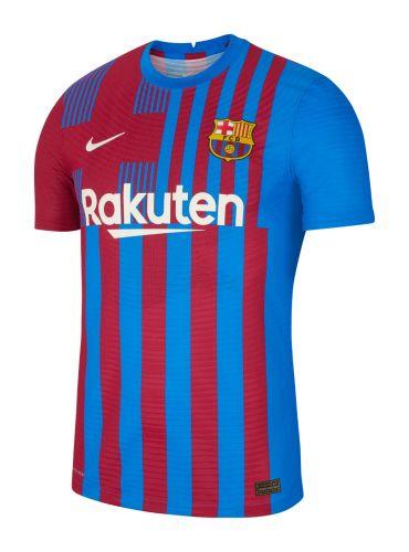 fc-barcelona-2021-22-homejpg