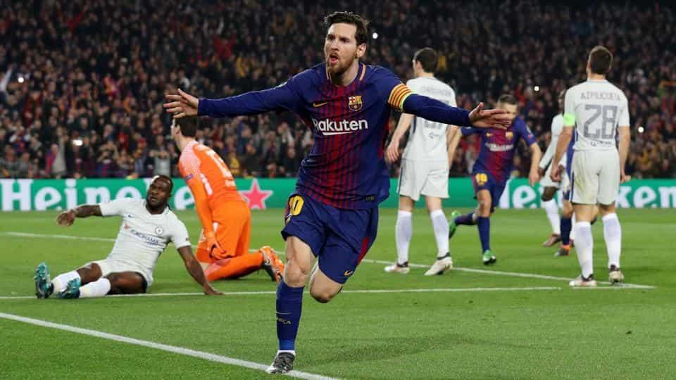 champions-league-round-barcelona-chelsea-second-leg_bfb34b52-27fb-11e8-a8dd-98cd3615fcfajpg