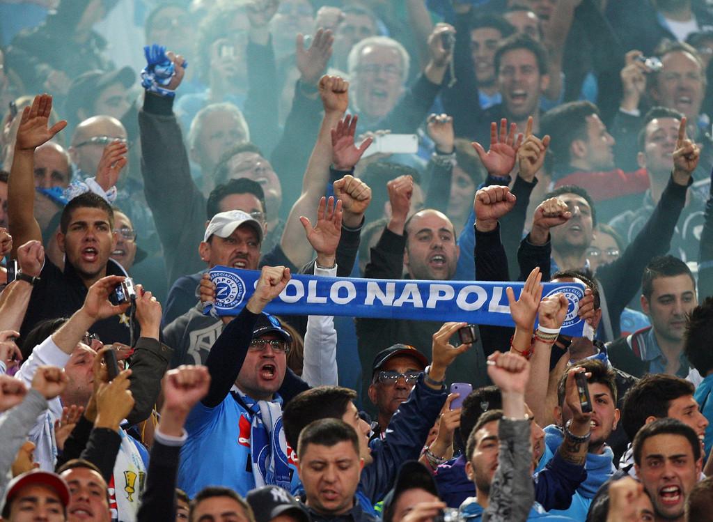 JuventusFCvSSCNapoliTimCupFinalbAtRD6fSJsQxjpg