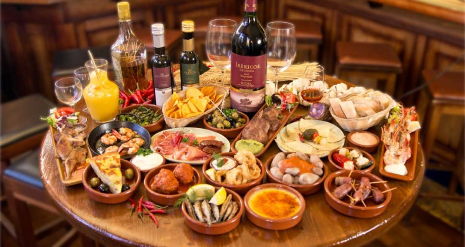 table-full-of-tapas-955x508jpg
