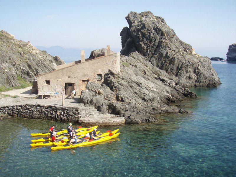 Kayak-mar-Cap-de-Creus-2-diesjpg