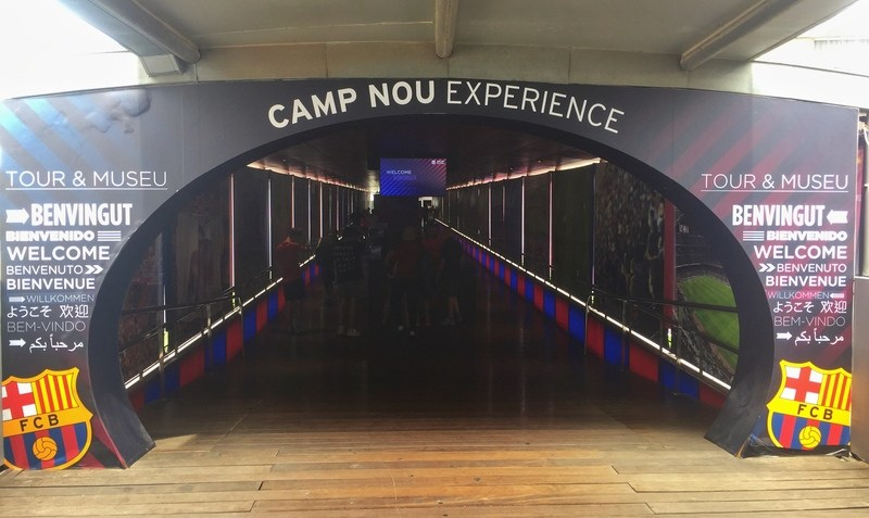 camp-nou-photo-entrancejpg