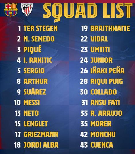 Screenshot_2020-06-22 FC Barcelona - Athletic Club Nomincia1png