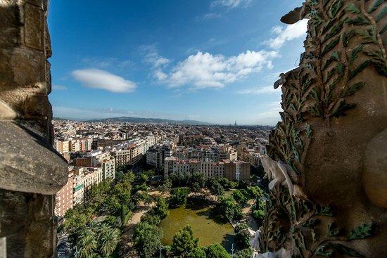 barcelona comjpg