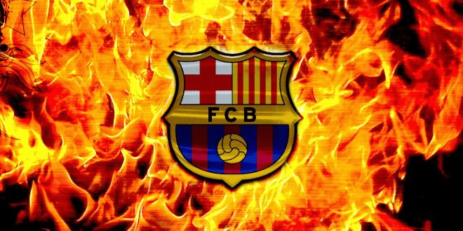FC-Barcapng